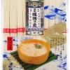【麺類】備蓄・保存食の比較 選び方